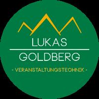 Lukas Goldberg